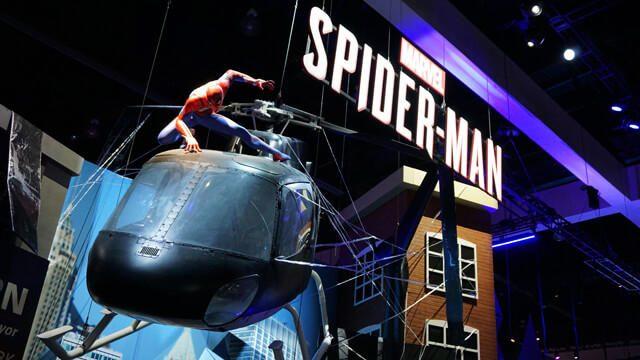 20170616-e3-spiderman-02.jpg