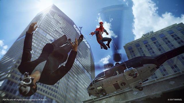20170616-e3-spiderman-04.jpg
