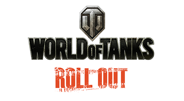 20170622-worldoftanks-01.png