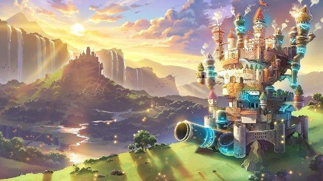 20170713-castlepanzers-02.jpg