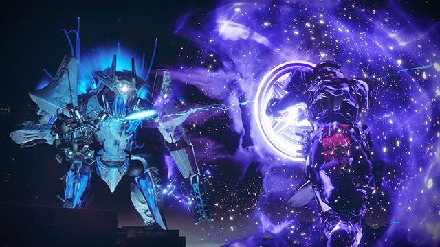 20170714-destiny2-07.jpg