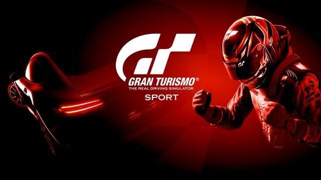 『グランツーリスモSPORT』日本国内に向けて10月19日に発売!