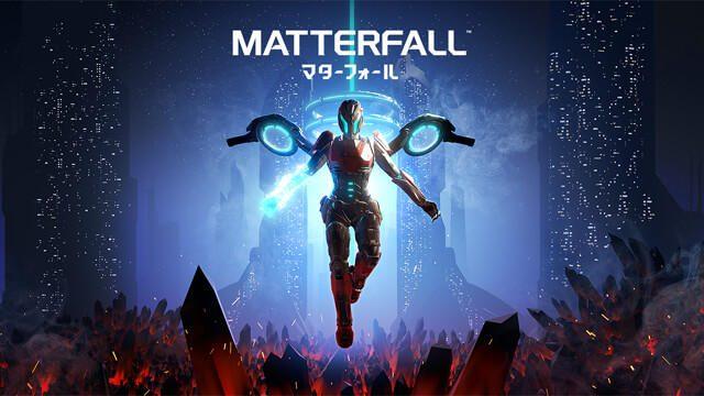 20170720-matterfall-01.jpg