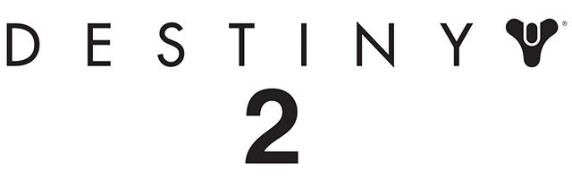 20170727-destiny2-01.png