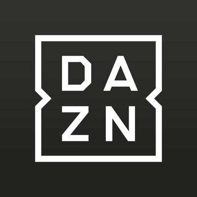20170808-dazn-01.jpg