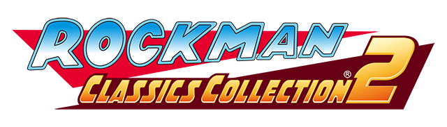20170810-rockmancc-01.png