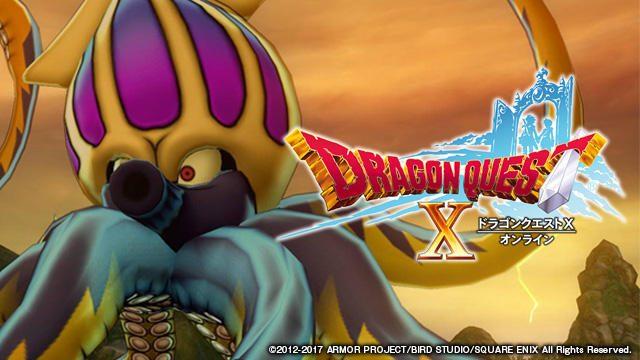 本田翼さんへのXの質問で見えた『ドラゴンクエストX』の魅力と既存プレイヤーへの願い【特集第4回/電撃PS】