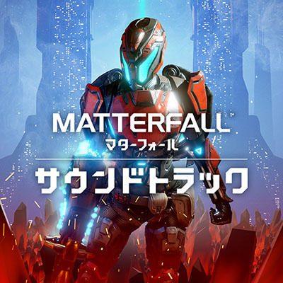 20170817-matterfall-16.jpg