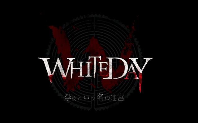 20170817-whiteday-01.png