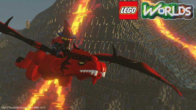 優勝はどのチーム? 「チーム対抗 LEGO®ワールド選手権大会」決勝が本日開催! 生配信視聴者プレゼントも!