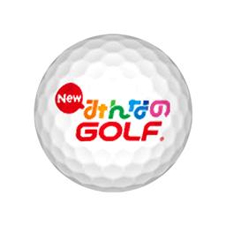 20170825-mingol-05.png