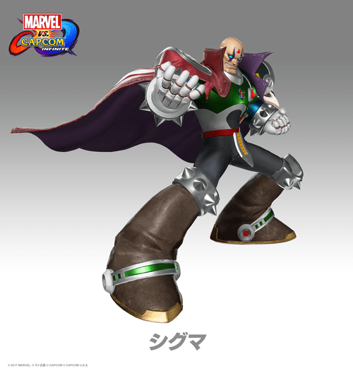 20170830-mvci-17.png