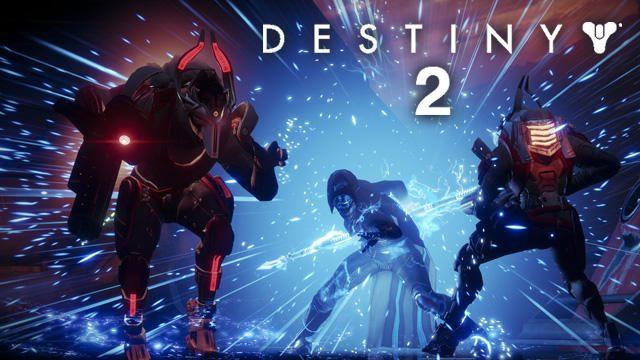 撃ち合うだけが能じゃない! 『Destiny 2』の多彩なバトルと様々な楽しみ方を紹介!【特集第2回/電撃PS】