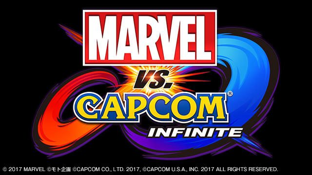 『マーベル VS. カプコン:インフィニット』に魂の救済者ジェダが参戦!【特集第3回/電撃PS】