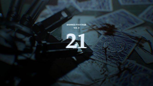 20170914-biohazard7-14.jpg