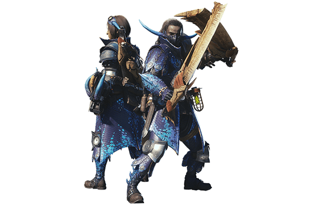 20170914-mhw-29.png