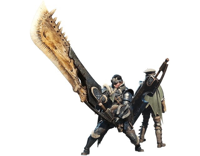 20170914-mhw-31.png