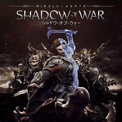 20170914-shadowofwar-11.jpg