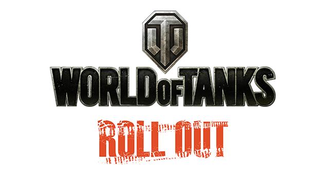 東京ゲームショウに合わせて『World of Tanks』ゲーム内イベント開催! 「戦場のヴァルキュリア」車輌も再販
