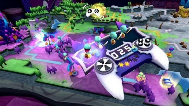 【PS VR】『V!勇者のくせになまいきだR』特別実写プロジェクト始動! ゲームの魔物たちは本当に悪なのか!?