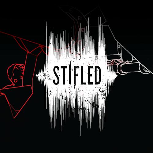 20170924-stifled-01.png