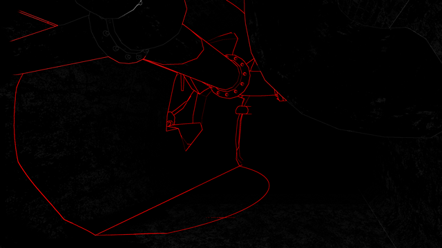 20170924-stifled-09.PNG