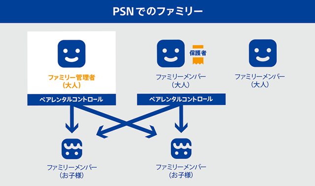 20171003-ps4-03.png