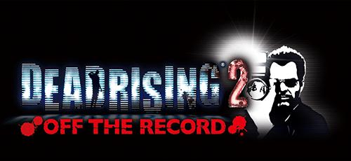 20171005-deadrising4se-32.png