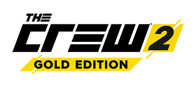 20171010-thecrew2-06.png