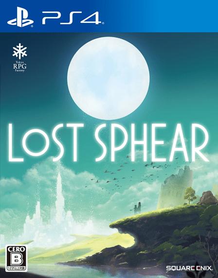 20171012-lostsphear-01.png