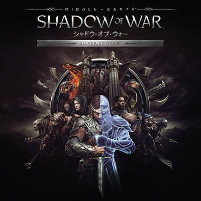 20171012-shadowofwar-18.jpg