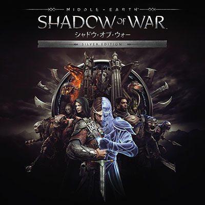 20171017-shadowofwar-25.jpg