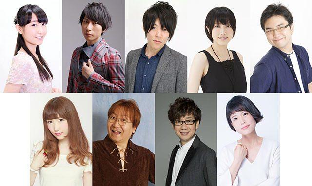 20171019-ninjago-10.jpg