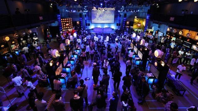 「PlayStation®祭 2017」開幕! 大盛況、札幌会場の模様をレポート