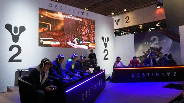 20171106-pgw-destiny2-14.JPG