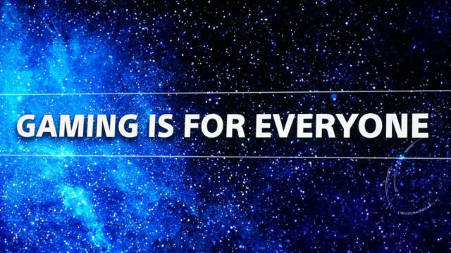 """【PGW 2017】""""誰もが楽しめるゲーム""""とは? 「Gaming is for Everyone」パネルセッションレポート!"""
