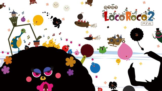 20171107-locoroco2-01.png