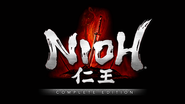 20171107-nioh-01.png