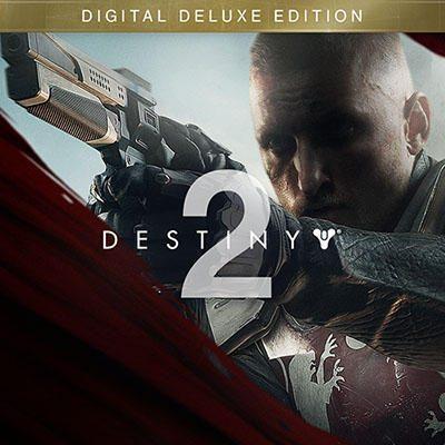 20171109-destiny2-05.jpg