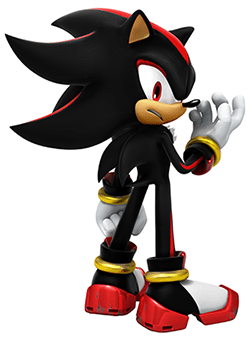 20171109-sonicforces-07.png