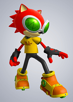 20171109-sonicforces-11.png