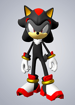 20171109-sonicforces-16.png