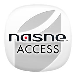20171116-nasne-06.png