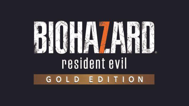 20171117-biohazard7-11.jpg