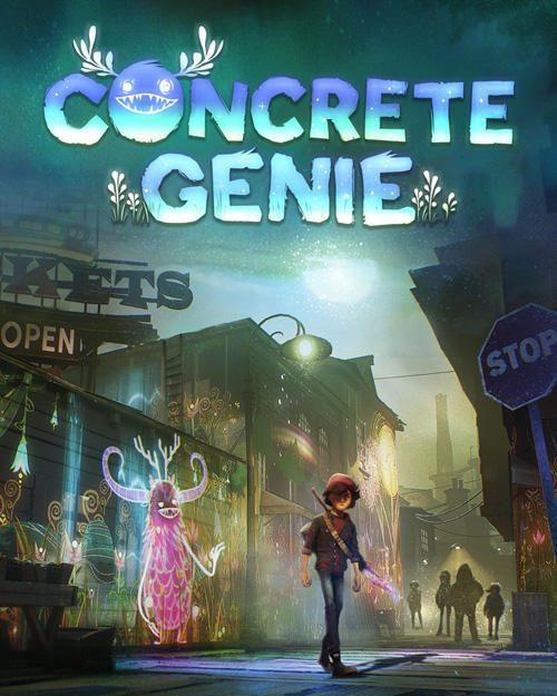 20171121-concretegenie-01.jpg