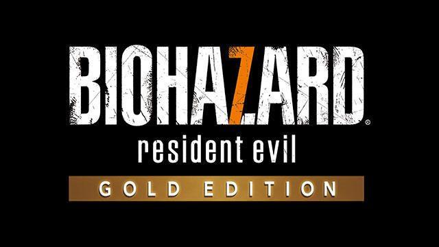 20171130-biohazard7-01.jpg