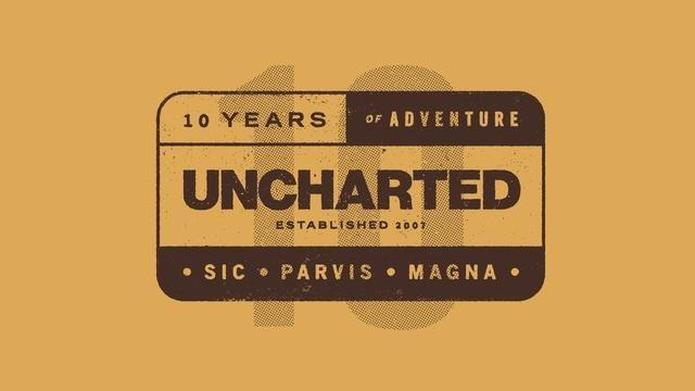 「アンチャーテッド」シリーズ10周年記念! お得なセールや無料コンテンツ配信など、各種記念企画を開催!