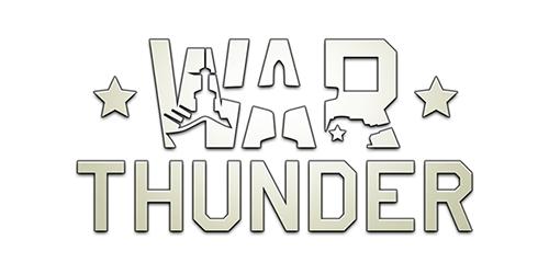 20171201-warthunder-01.png