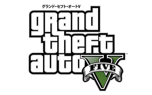 20171201-yaruima-gtav-01.jpg