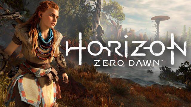 文明はなぜ滅んだのか? 機械の獣が支配する地球を描く『Horizon Zero Dawn』【ネタバレなしレビュー】